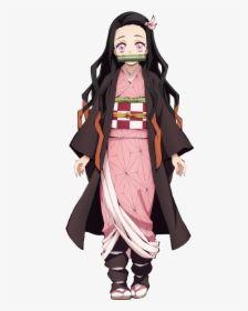 Kimetsu No Yaiba Wikia Kimetsu No Yaiba Png Transparent Png Anime Demon Slayer Anime Anime Stickers