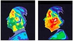 ARTICLE: Cell Phone Radiation Could be Changing Your Brain - Uncommon Wisdom Daily http://www.uncommonwisdomdaily.com/cell-phone-radiation-could-be-changing-your-brain-20926