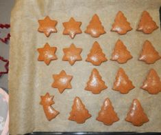 Pudding, Cookies, Food, Crack Crackers, Eten, Puddings, Cookie Recipes, Meals, Biscotti