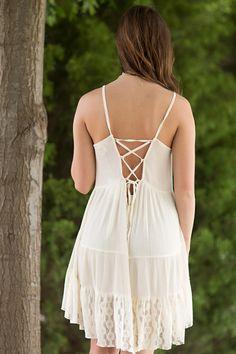 Boho Chic Dress, Fall Fashion, OOTD, Fall Dress, Layering Dress-This Is It Dress by Jane Divine Boutique www.janedivine.com