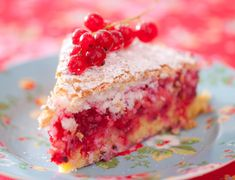 Summer Cakes, Cheesecake, Food And Drink, Coconut, Cooking Recipes, Sweets, Cookies, Fruit Cakes, Lower Belly