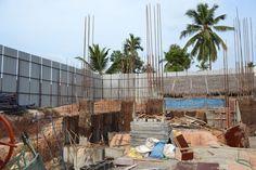 8 Best Artech Centrix, Vazhuthacaud, Trivandrum images in 2013