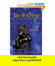 Tao Te Ching The Classic of the Way and Virtue (9789178940523) Lao Tzu, Stefan Stenudd , ISBN-10: 9178940524  , ISBN-13: 978-9178940523 ,  , tutorials , pdf , ebook , torrent , downloads , rapidshare , filesonic , hotfile , megaupload , fileserve