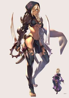 Safebooru is a anime and manga picture search engine, images are being updated hourly. Fantasy Characters, Female Characters, Anime Characters, Fantasy Women, Fantasy Girl, Female Character Design, Character Art, Akali League Of Legends, 5 Anime