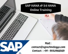 Our focus is on SAP Learning-by-Doing and Hands-On SAP exercises because it's the best way to learn SAP. We are a fully licensed SAP e-Learning course provider. Sap Hana, Revision Strategies, The World Race, Contract Management, Online Training Courses, Learning Courses, Working Area, Fun Facts, Finance