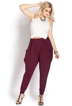 Excellent Parachute Pants For Women Forever 21 Forever 21