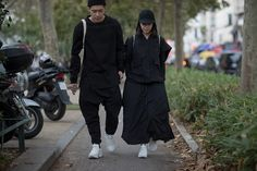 JAPANISM / dose of streetsnaps