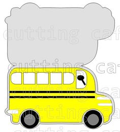 1000 images about bus driver appreciation on pinterest bus driver gifts bus driver and. Black Bedroom Furniture Sets. Home Design Ideas