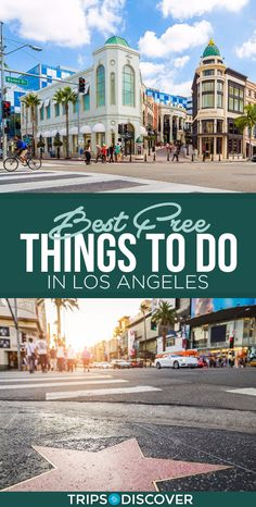 Want to travel the world without having to breaking the bank? Read this epic list of the 45 cheapest countries to travel to in 2020 for an amazing vacation. Los Angeles Trip, Los Angeles Travel Guide, Los Angeles Vacation, Los Angeles California, Disneyland Los Angeles, Venice Los Angeles, Weekend In Los Angeles, Downtown Los Angeles, Santa Monica Pier