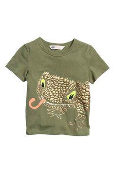 27 best Mode-Vêtements enfants mixtes images on Pinterest  1bdf0fbcf74
