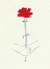 母の日 5.9 sun Flower MUJI Gift