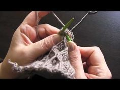 Petek Örgü Modeli Yapımı ve Anlatımı - YouTube