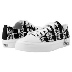 60bffa1f7c1 68 Best ZIPZ Shoes gives you a one of a kind way to express yourself ...