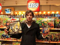 Welcome to my world shared by Bee on We Heart It Ok Go, Legos, We Heart It, Album, Pony, Bands, Celebs, Artists, Tv