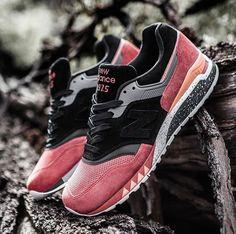 New Balance 997, New Balance Shoes, New Balance Sneakers, Sneakers N Stuff, 18dc012daee5