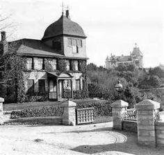 Tenney Castle Methuen MA - Bing Images