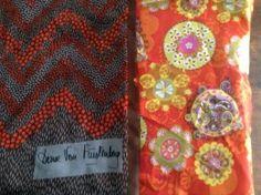 Available @ TrendTrunk.com Diane Von Furstenberg  Chenchen Accessories. By Diane Von Furstenberg  Chenchen. Only $33.00! 2014 Trends, Diane Von Furstenberg, How To Make Money, Accessories, Jewelry Accessories