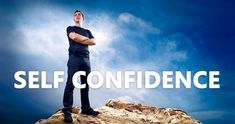 One important key to #success is #SelfConfidence. An important key to self-confidence is #preparation  With Self Confidence and good preparation #apply for your favorite #Jobs at https://jobs.lallabi.com and achieve it.