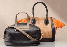 Pour La Victoire Handbags, http://www.myhabit.com/ref=cm_sw_r_pi_mh_ev_i?hash=page%3Db%26dept%3Dwomen%26sale%3DA3FMNF3C8ICM7S