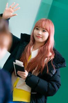 Beautiful Fairies, Yuri, Girl Group, Kpop, Sexy, Sunshine, Photo Wall, Pictures, Fairy