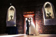 Katie + Joe's Elegant Saint Thomas Wedding.  Knot Too Shabby Events Wilmington, NC Event Planning & Wedding Coordination - Event Blog - Knot Too Shabby Events Wilmington, NC Wedding & Event Coordination