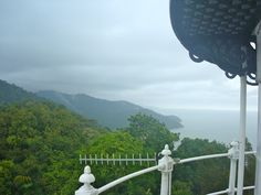Hiking Muka Head in Penang Hiking Trails, Lighthouse, Places To Go, Travel, Bell Rock Lighthouse, Light House, Viajes, Lighthouses, Destinations