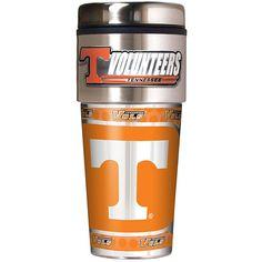 Cleveland Browns Travel Mugs Sports Team Travel Mugs