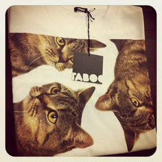 Taboo Prod.