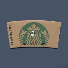 starbucks-cup-art-sleeve-illustration-sleevebucks-10