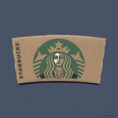 starbucks-cup-art-sleeve-illustration-sleevebucks-10