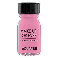 Aquarelle - MAKE UP FOR EVER   Sephora