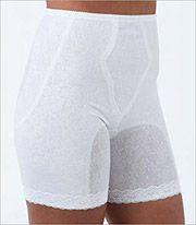 416b6bd6b67 Cortland Intimates Long Leg Panty 5068 Plus Size Bra