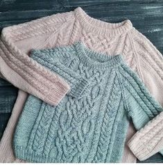 Knitting patterns sweaters cable ravelry 57 New ideas Winter Knitting Patterns, Knitting For Kids, Easy Knitting, Knitting Designs, Sewing Baby Clothes, Knitted Baby Clothes, Knit World, Skirt Pattern Free, Knit Baby Sweaters