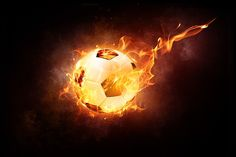 Some matches would be played in the UEFA Champions League today. PSG, Real Madrid, Bayern Munich, Tottenham, and Manchester City would b. Soccer Games, Football Soccer, Soccer Ball, Football Icon, Football Humor, Football Players, World Cup Fixtures, Bundesliga Live, America's Cup