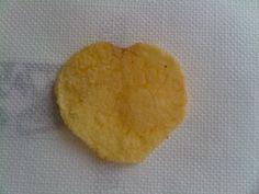 Cuor di patatina...