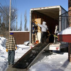 Hiring moving company that can provide you highly skilled team, who are on time, in uniform and know how to protect your furniture, floor or many other expensive things of residence and commercial places, gives you stress free service. It is not difficult to find such Portland OR movers company among many companies. To know the details of best residential moving company check out here https://portlandmoversco.com/residential-moving-services/