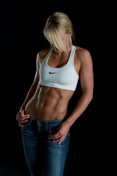 photo shoot idea, lighting.  #fitness #motivation #workout #gym