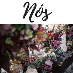 Em cada projeto criamos cenários perfeitos para a realização dos sonhos de nossos clientes!  Envie um e-mail para contato@florearteeventos.com.br ou pelo Whatsapp: 19 9 94344614  #weddingdecor #casamentoclassico #casamentoluxo #noivasdecampinas #weddingflores #casamentodeluxo #floreartevinhedo #casamentoarlivre #wedding #desingfloral #vestidadenoiva #fornecedorvestidadenoiva #quintadasbromelias #decoracaocasamento #instanoivasbrasil #casarnointerior #bride #noiva #noivas #casaremcampinas…