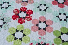 http://hyacinthquiltdesigns.blogspot.com/