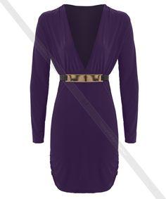 http://www.fashions-first.nl/dames/jurken/kleid-k1358-3.html Nieuwe collecties voor Kerstmis Van Fashions-First. Fashions-First een van de beroemde online groothandel van mode doeken, urban kleding, accessoires, herenmode kleding, tas, schoenen, sieraden. Producten worden regelmatig geactualiseerd. Zo kunt u terecht op en krijg het product dat u wilt. #Fashion #christmas #Women #dress #top #jeans #leggings #jacket #cardigan #sweater #summer #autumn #pullover