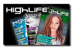 Highlife | Cannabis.info