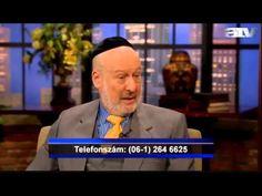 Miért sikeresek a zsidók az anyagi dolgokban? - YouTube Youtube, Youtubers, Youtube Movies