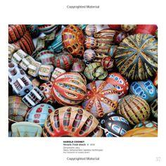 1000 Beads (500 Series): Kristina Logan