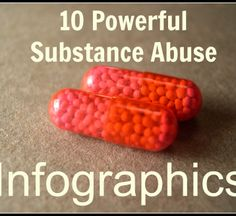 ... about substance abuse on Pinterest - Addiction, Drugs and Recovery