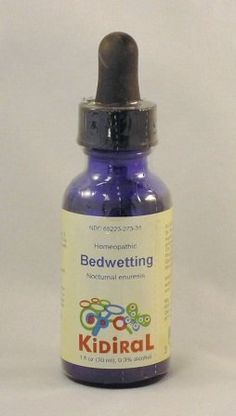 Kidiral Betwetting Children's Homeopathic (Nocturnal enuresis) -a Mediral line Bed Wetting, Behavior Modification, Alternative Treatments, Medical Problems, Hypnotherapy, News Website, Medical Conditions, The Cure, How To Memorize Things
