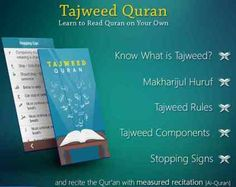 Quran Tuition with Complete Meaning and Tajweed at your home Dubai - - Best Place to Buy Sell and Find Job Ads in Dubai Tajweed Quran, Sign Meaning, Quran Recitation, Islamic Information, Islamic Images, Learn Quran, Job Ads, Learning Arabic, Good Deeds