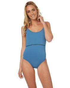 Surf, Fashion, Swimwear, Footwear, Accessories & More. Shop Online Today!