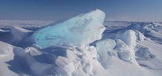 ice ridge - Sök på Google