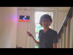 Stampy - Gaming Setup - YouTube