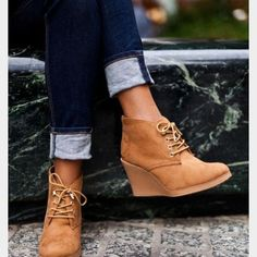WHERE CAN I GET THESE ?